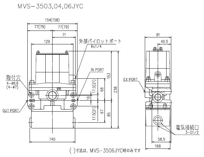 日本TACO公司的双联安全阀的中国地区总代理。欢迎您的来电咨询!电话:零七六九,八九九七八二零三,传真:零七六九,二二三零一零九八 QQ:一四九三零一一八一四 联系人:廖秀燕 日本TACO公司成立于1955年4月13日,当时在日本关东地区是唯一的一家空气压缩技术专业生产厂家之一,其气动元件广泛应用于各行各业,并取得国际品质规格ISO-9001认证。特别是锻压机床专用的双 联安全阀,符合日本国劳动省告示的第116号-第29条的安全基准。在东南亚及日本市场有以下厂家采用其产品:AIDA,YOSHITSUICA